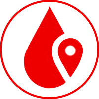 Магазин для доноров DonorSearch.shop