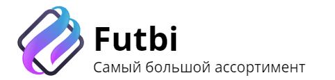 Futbi